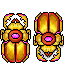 Golden scarab e1.png
