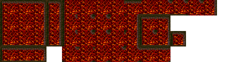 Test_64px_lava_tileset.png