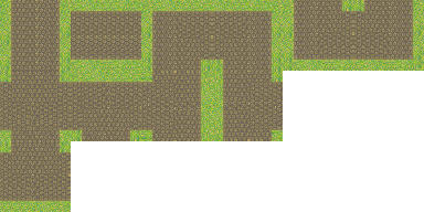 Terrain - All Grass Roads.png