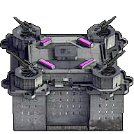 bld_ger_flakfortress_occ.png