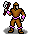32_unit_axe_thrower_lighter_brown_buffier.png