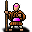 Monk smaller.png