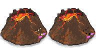 Orc volcano.png