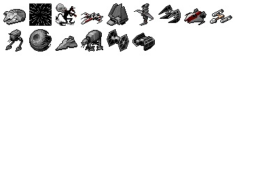 star-fighter-iconset.jpeg