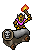 Orcish cannon -Skull.png