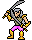 Elven Sword Dancer thinner 4.png