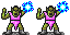 Orc Shaman Animated 2.png