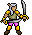 Elven Sword Dancer new 2.png