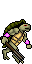 Turtleman.png