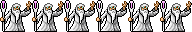 Gandalf the white animated.png