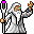 Gandalf the white.png