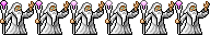 Gandalf the white animated Bigger staff.png