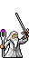 Gandalf the white Glamdring in hand 1.png