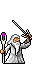 Gandalf the white Glamdring in hand 2.png