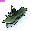 UK Carrier Courageous.png