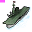 UK Carrier Illustrious.png