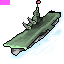 US Carrier Essex.png