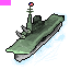 US Carrier Yorktown.png