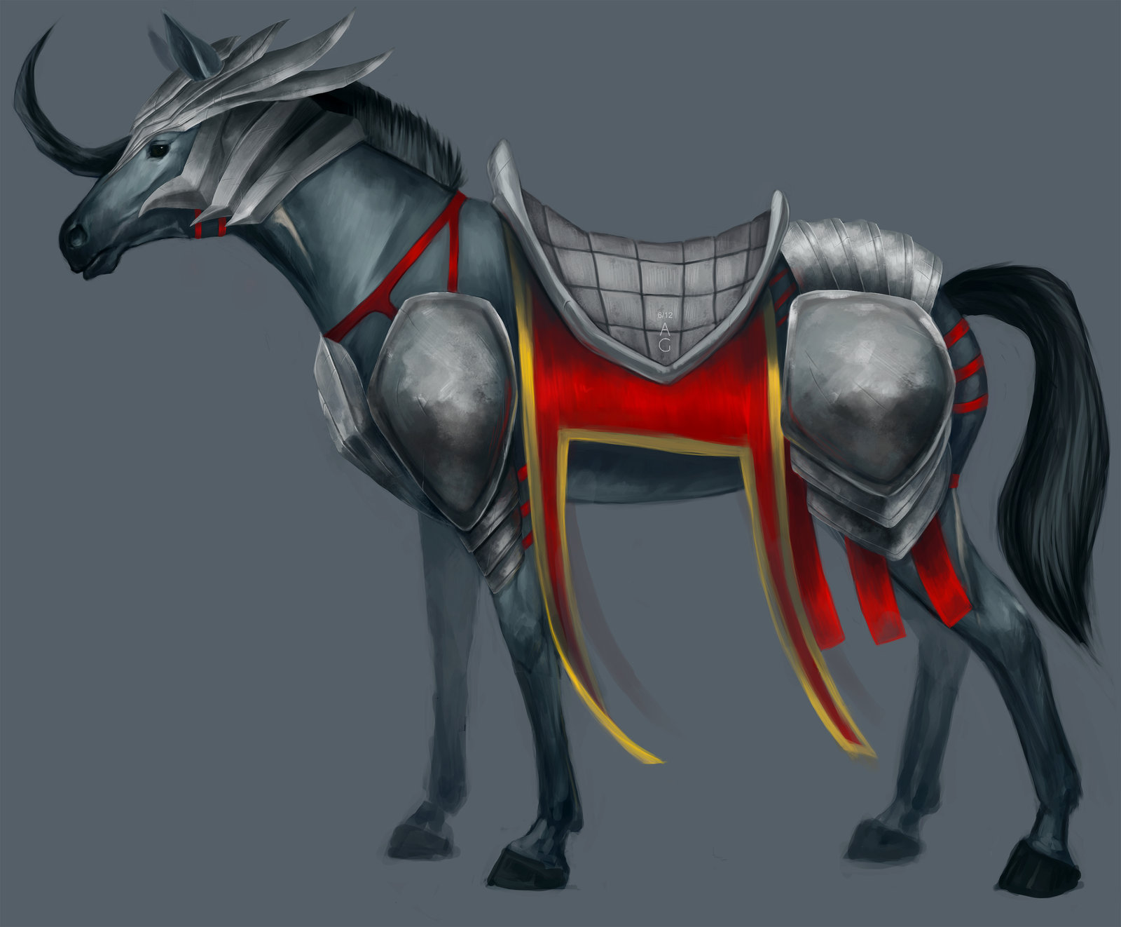 armored_horse___design_by_izonbi-d54h3b8.jpg