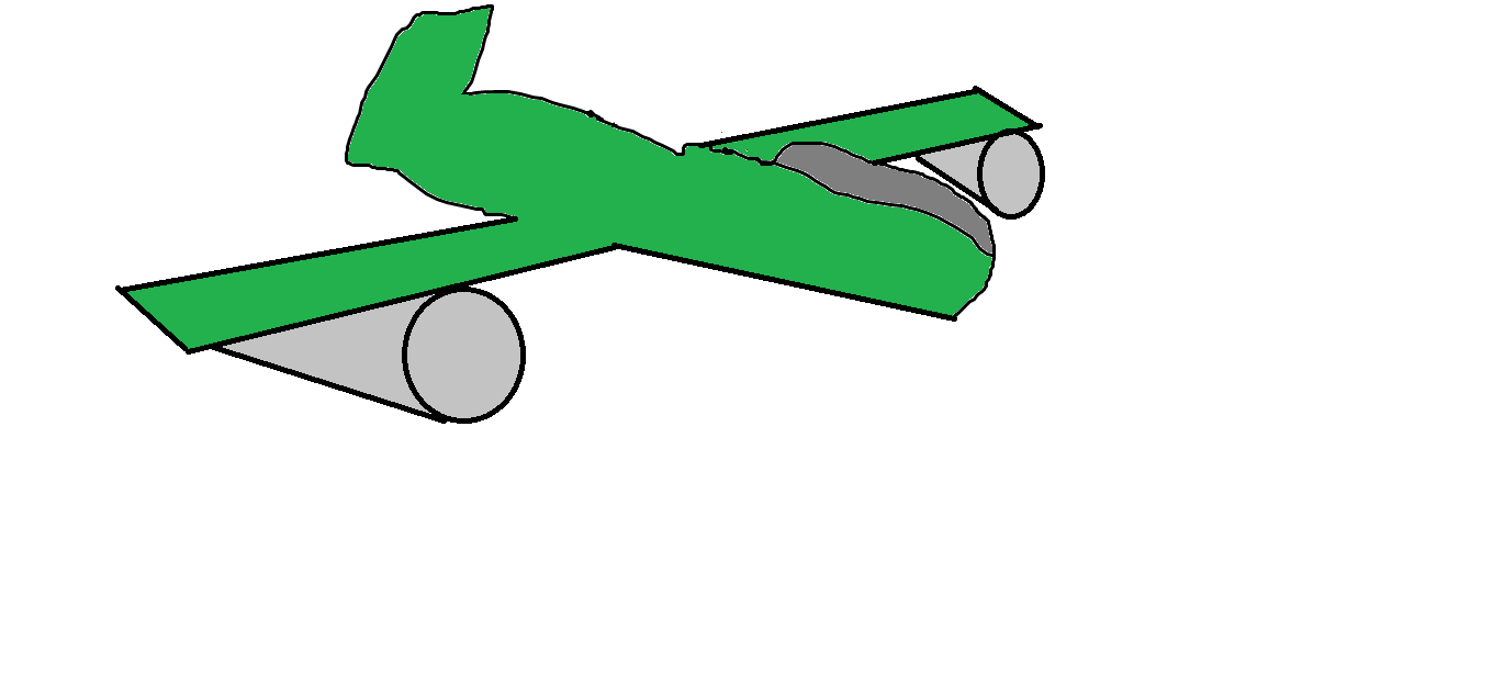 me-262.png