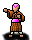 monk 32x40.png