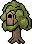 Treetop Tower.png