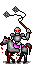 2 armored flail knight.png