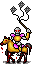 3 gold flail knight.png