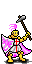 Imperial paladin gold hammer.png