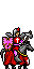 64_unit_hospitaller_mounted_2.png