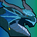 water_dragon_by_bell.png