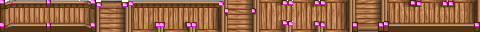 wooden bridge set1.png