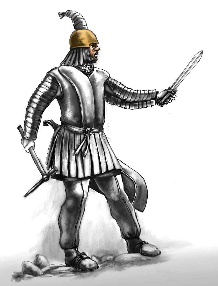 Achaemenid_Armoured_Infantry_with_Battle-Axe.jpg