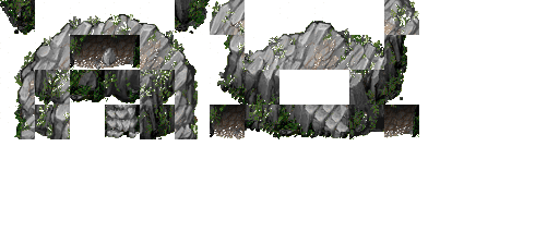 terrain_cliffs2.png